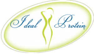 logo-ideal-protein