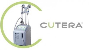 Cutera-Laser-Treatment-2