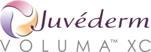 juvederm_voluma_logo